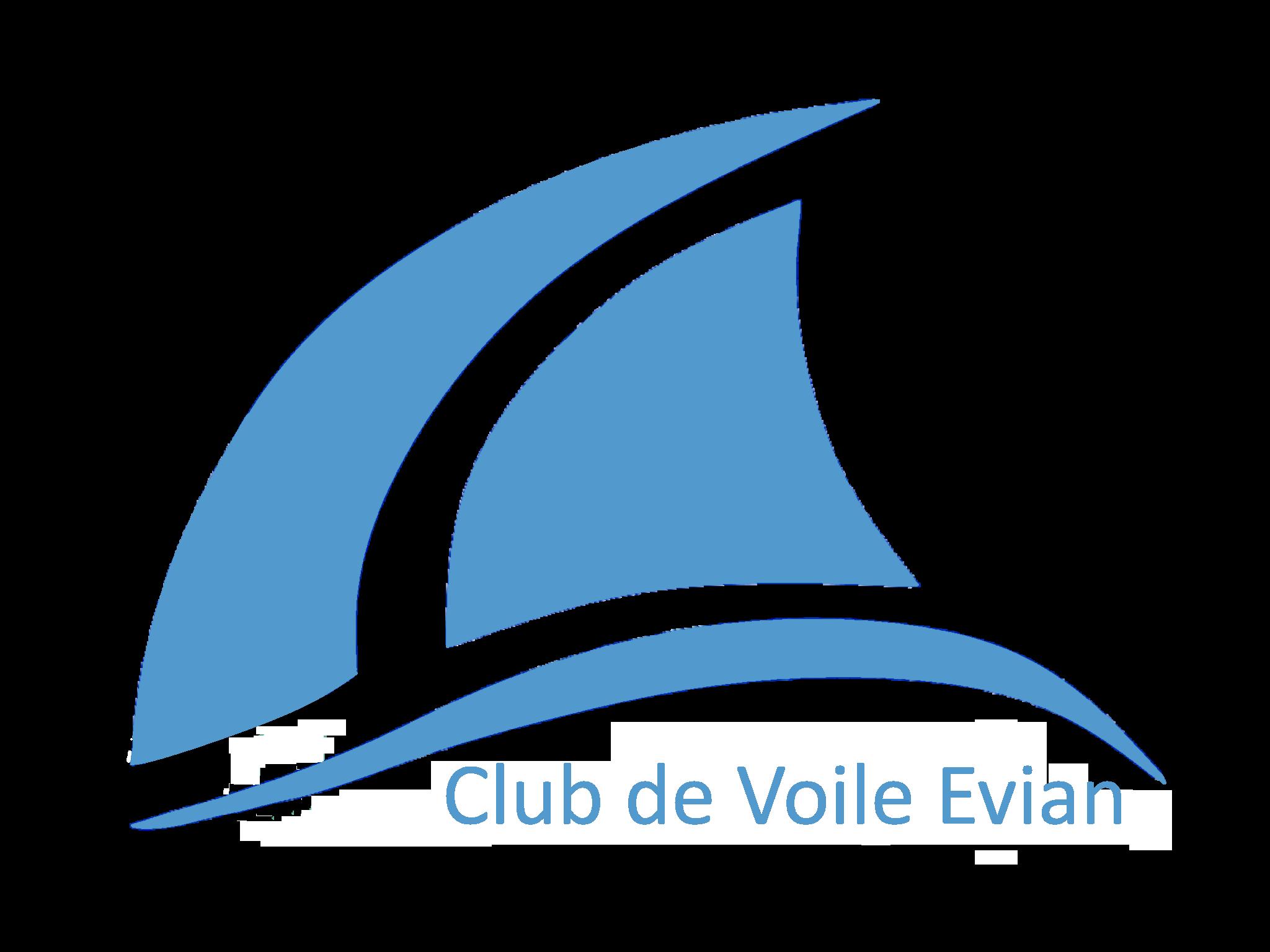 Club de Voile d'Evian